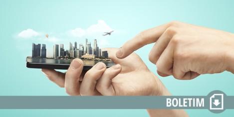 Boletim_tendencia_cidades_do_futuro_Sebrae_arquitete_suas_ideias