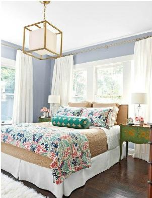cores decoracao quarto arquitete suas ideias 03