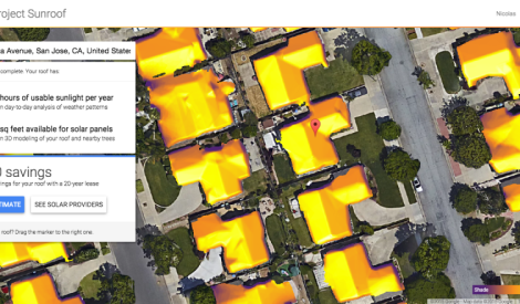 project sunroof google arquitete suas ideiais. energia telhado tecnologia 02jpg