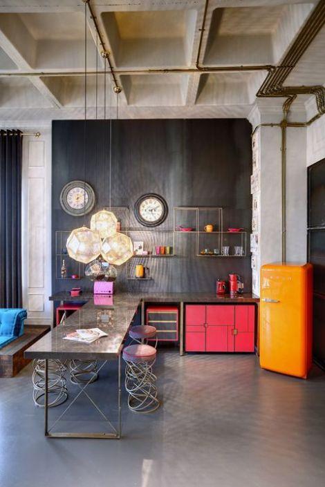 4 tendências de decoração para 2016 arquitete suas ideias 06
