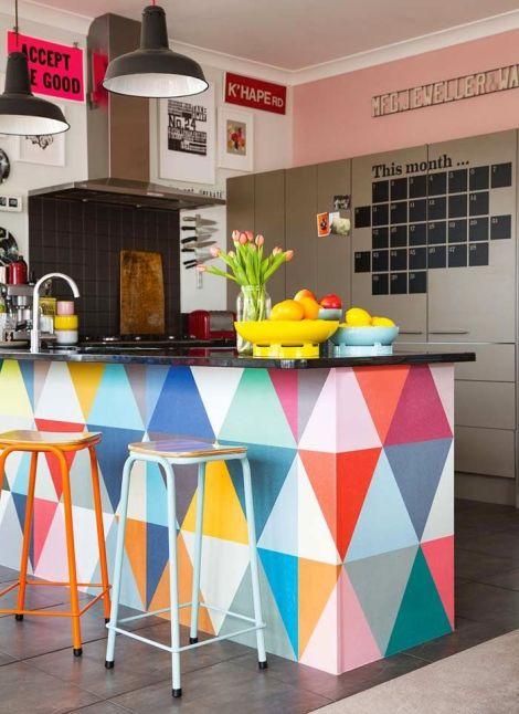 4 tendências de decoração para 2016 arquitete suas ideias 08