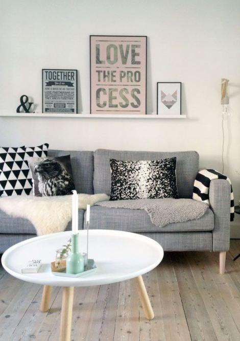 4 tendências de decoração para 2016 arquitete suas ideias 10