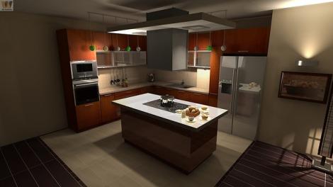 cozinhas industriais arquitete suas ideias (1)