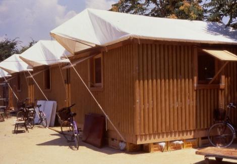 arquitetura humanitaria pelo mundo arquitete suas ideias 01