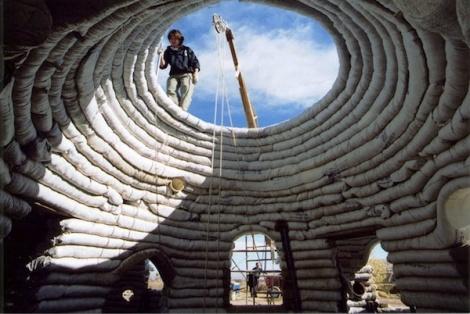 arquitetura humanitaria pelo mundo arquitete suas ideias 03