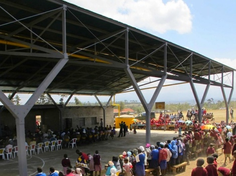 arquitetura humanitaria pelo mundo arquitete suas ideias 04