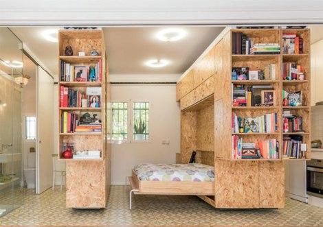 arquitetura mutavel casa interior arquitete suas ideias (1)