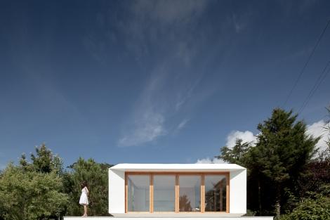 arquitetura mutavel casa interior arquitete suas ideias (2)