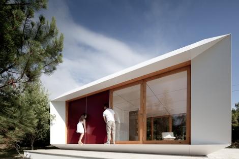 arquitetura mutavel casa interior arquitete suas ideias (3)