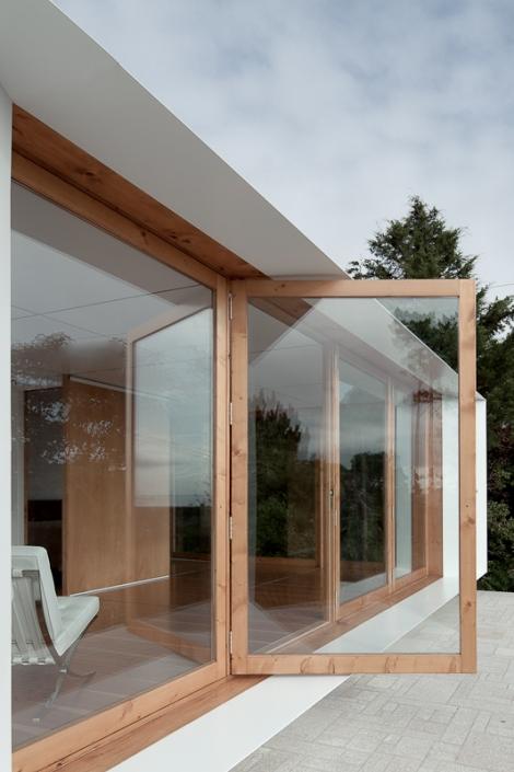 arquitetura mutavel casa interior arquitete suas ideias (4)