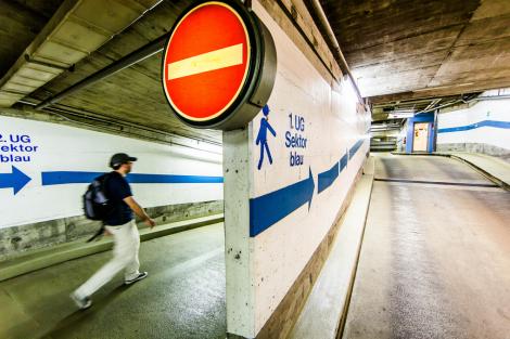 cidade pensada pedestres arquitete suas ideias (1)