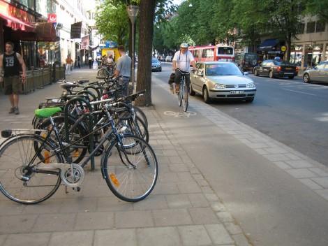cidade pensada pedestres arquitete suas ideias (3)