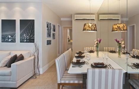 Dicas para aumentar o espaço do seu apartamento arquitete suas ideias (1)