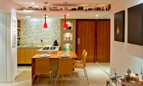 Dicas para aumentar o espaço do seu apartamento arquitete suas ideias (2)
