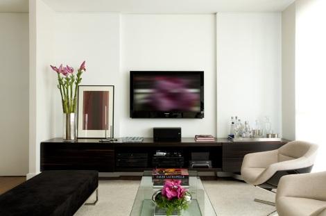 Dicas para aumentar o espaço do seu apartamento arquitete suas ideias (3)