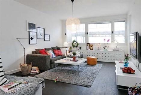 Dicas para aumentar o espaço do seu apartamento arquitete suas ideias (4)