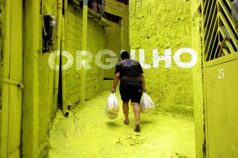 intertencao urbana cidade cor arte arquitete suas ideias (3)
