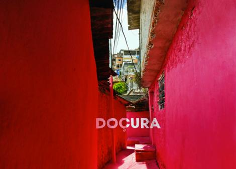 intertencao urbana cidade cor arte arquitete suas ideias (4)