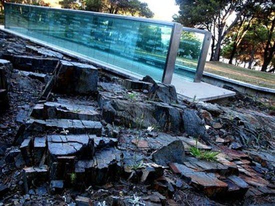 Memorial_Montevideo_arquitete_suas_ideias_06