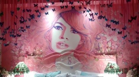 Decoracao tendencia 2016 rosa quartzo arquitete suas ideias 04