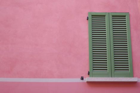 Decoracao tendencia 2016 rosa quartzo arquitete suas ideias 05