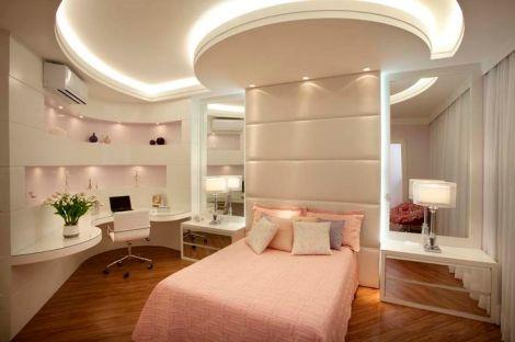 Decoracao tendencia 2016 rosa quartzo arquitete suas ideias 08