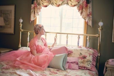 Decoracao tendencia 2016 rosa quartzo arquitete suas ideias 09