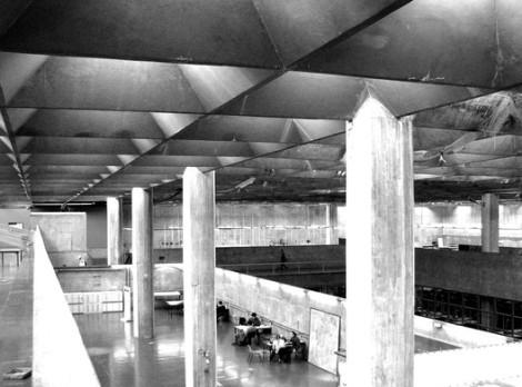 FAU arquitetura faculdade top 10 Brasil arquitete suas ideias