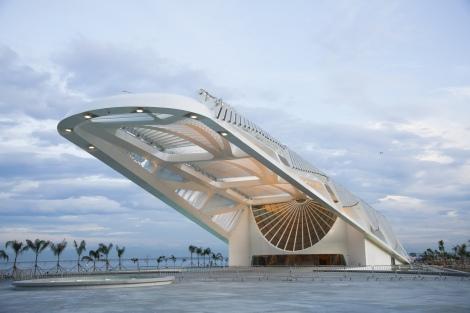 Museu_do_amanhã_arquitete_suas_ideias_01