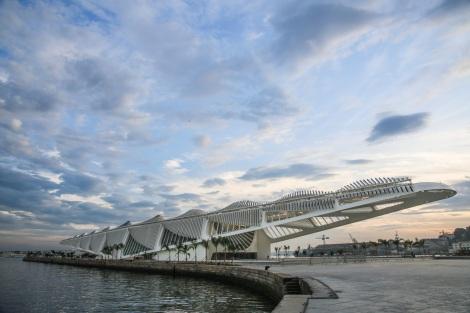 Museu_do_amanhã_arquitete_suas_ideias_02