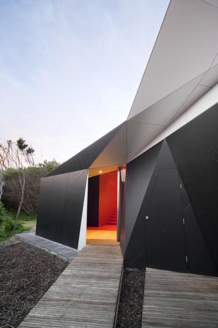 Origami_na_arquitetura_arquitete_suas_ideias_01