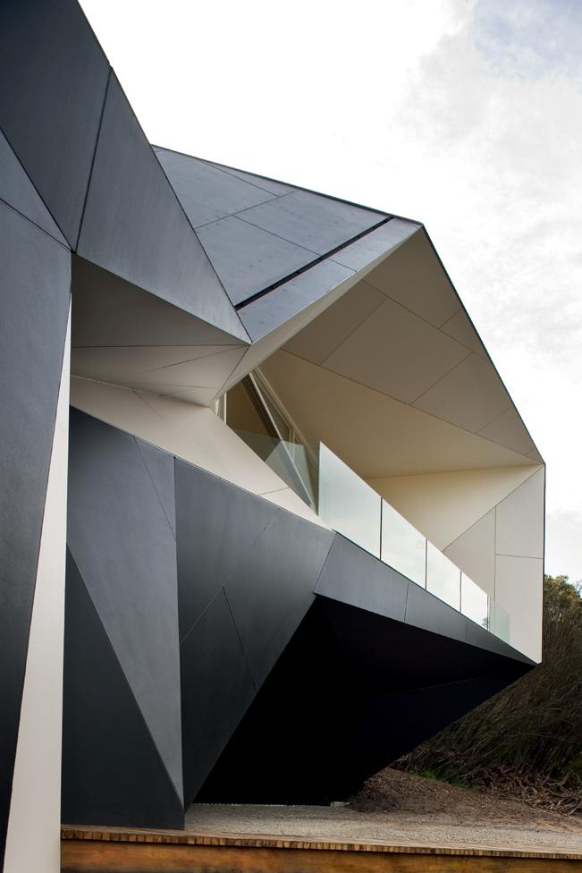 Origami_na_arquitetura_arquitete_suas_ideias_02