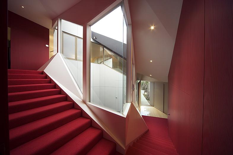Origami_na_arquitetura_arquitete_suas_ideias_03