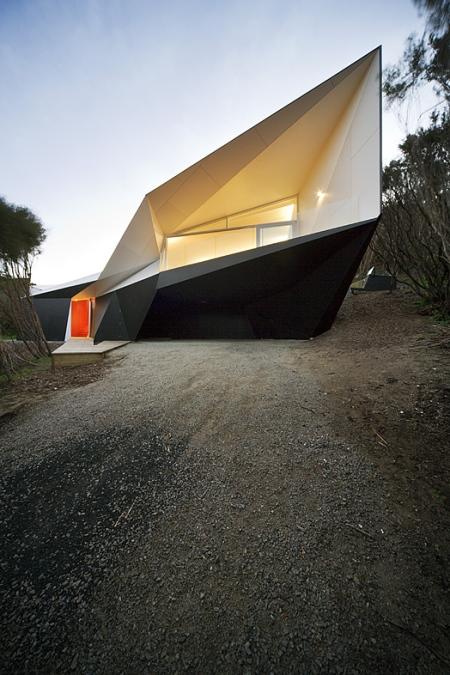 Origami_na_arquitetura_arquitete_suas_ideias_04