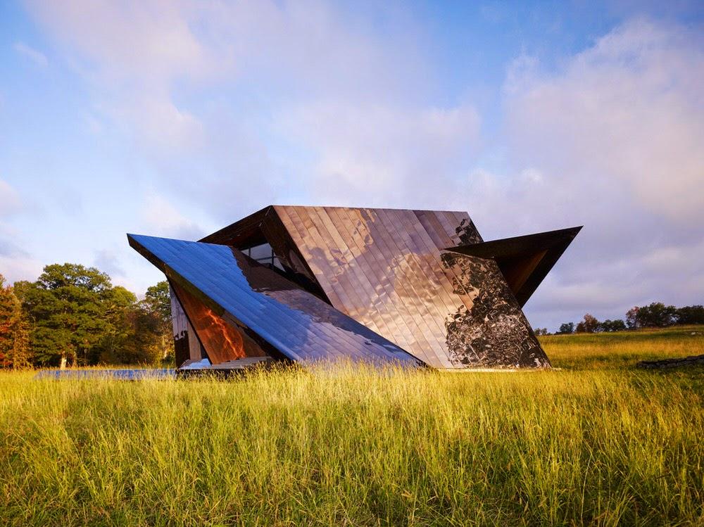 Origami_na_arquitetura_arquitete_suas_ideias_05