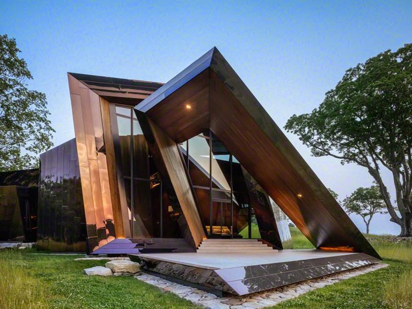 Origami_na_arquitetura_arquitete_suas_ideias_06
