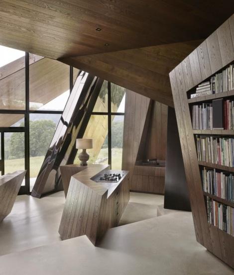 Origami_na_arquitetura_arquitete_suas_ideias_07