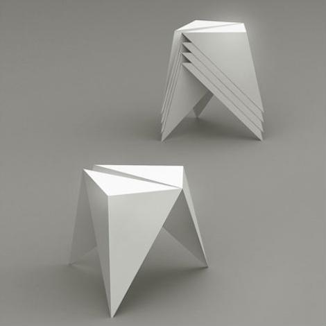 Origami_na_arquitetura_arquitete_suas_ideias_09