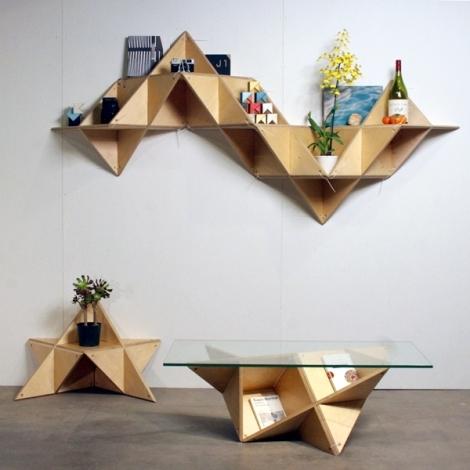 Origami_na_arquitetura_arquitete_suas_ideias_11
