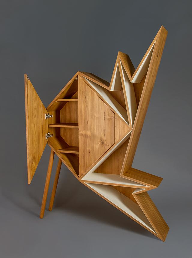 Origami_na_arquitetura_arquitete_suas_ideias_12