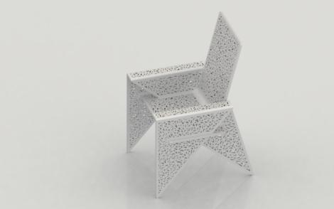 Origami_na_arquitetura_arquitete_suas_ideias_13