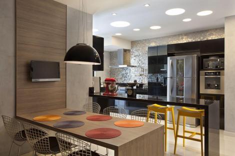 reforma cozinha dicas interiores leila dionizios arquitete suas ideias 01