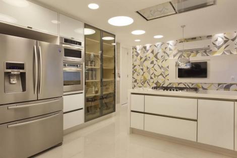 reforma cozinha dicas interiores leila dionizios arquitete suas ideias 02