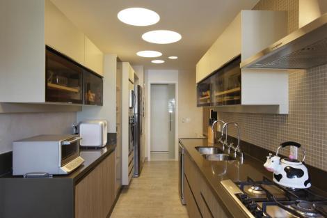 reforma cozinha dicas interiores leila dionizios arquitete suas ideias 03