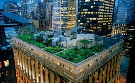 vantagens_telhado_verde_arquitete_suas_ideias_02
