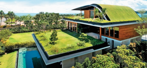 vantagens_telhado_verde_arquitete_suas_ideias_03