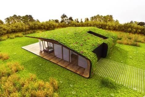 vantagens_telhado_verde_arquitete_suas_ideias_04