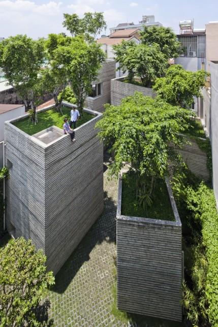 vantagens_telhado_verde_arquitete_suas_ideias_06