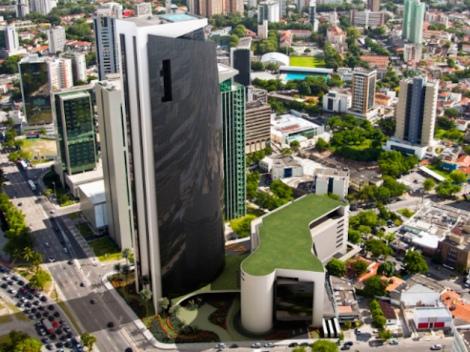 vantagens_telhado_verde_arquitete_suas_ideias_07