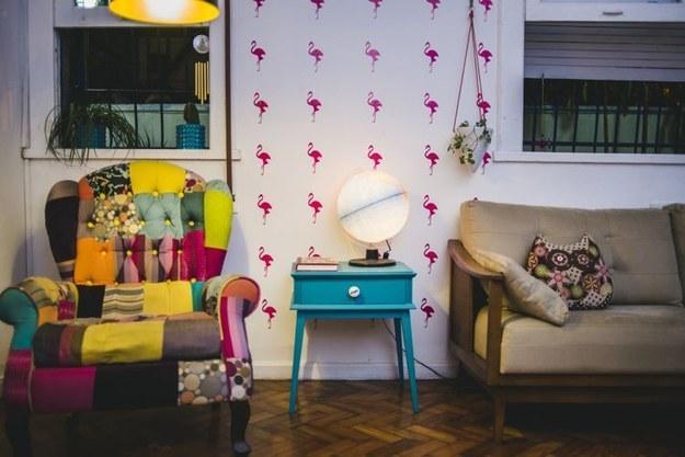 dicas_decoração_arquitete_suas_ideias_04